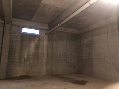 Bakı şəhəri, Nərimanov rayonunda obyekt kirayə verilir (Elan: 154615)