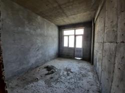 Bakı şəhəri, Nizami rayonunda, 3 otaqlı yeni tikili satılır (Elan: 177302)