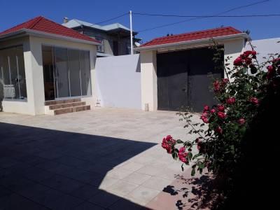 Bakı şəhəri, Abşeron rayonu, Digah qəsəbəsində, 3 otaqlı ev / villa satılır (Elan: 144947)