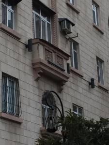 Bakı şəhəri, Nəsimi rayonunda, 3 otaqlı köhnə tikili satılır (Elan: 112339)