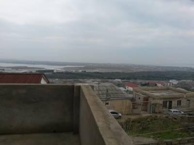 Bakı şəhəri, Xətai rayonu, Həzi Aslanov qəsəbəsində, 6 otaqlı ev / villa satılır (Elan: 154437)