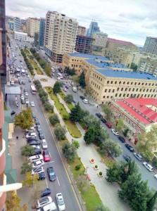 Bakı şəhəri, Xətai rayonunda, 3 otaqlı yeni tikili satılır (Elan: 109526)