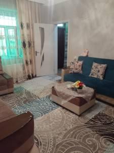 Xırdalan şəhərində, 2 otaqlı ev / villa satılır (Elan: 154456)