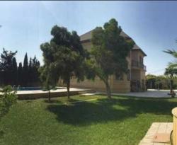 Bakı şəhəri, Xəzər rayonu, Mərdəkan qəsəbəsində, 6 otaqlı ev / villa kirayə verilir (Elan: 193607)