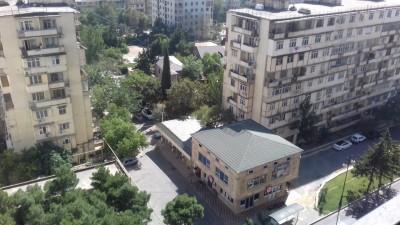 Bakı şəhəri, Xətai rayonunda obyekt satılır (Elan: 109783)