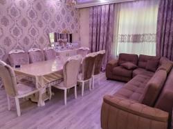 Bakı şəhəri, Səbail rayonu, Badamdar qəsəbəsində, 6 otaqlı ev / villa satılır (Elan: 202178)