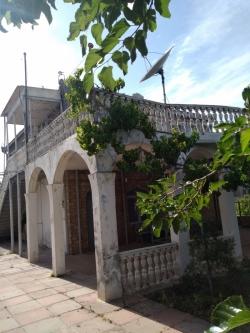 Bakı şəhəri, Abşeron rayonu, Novxanı qəsəbəsində torpaq satılır (Elan: 201991)
