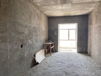 Bakı şəhəri, Nərimanov rayonunda, 2 otaqlı yeni tikili satılır (Elan: 154326)