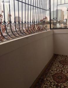 Bakı şəhəri, Nəsimi rayonunda, 1 otaqlı köhnə tikili satılır (Elan: 106844)