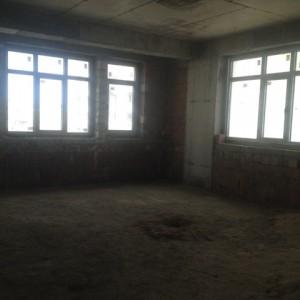 Bakı şəhəri, Yasamal rayonunda, 4 otaqlı yeni tikili satılır (Elan: 111396)