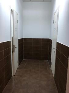 Bakı şəhəri, Nəsimi rayonunda obyekt kirayə verilir (Elan: 109255)