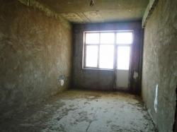 Bakı şəhəri, Yasamal rayonunda, 2 otaqlı yeni tikili satılır (Elan: 176801)
