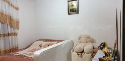 Bakı şəhəri, Xəzər rayonu, Binə qəsəbəsində, 4 otaqlı ev / villa satılır (Elan: 139451)