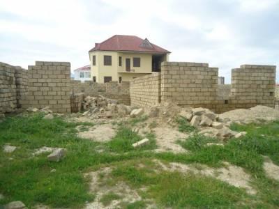 Bakı şəhəri, Suraxanı rayonu, Yeni Suraxanı qəsəbəsində torpaq satılır (Elan: 115275)