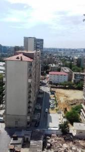 Bakı şəhəri, Nərimanov rayonunda, 2 otaqlı yeni tikili satılır (Elan: 113308)