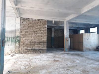 Bakı şəhəri, Sabunçu rayonu, Zabrat qəsəbəsində obyekt satılır (Elan: 109955)