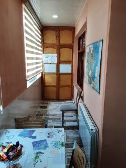 Bakı şəhəri, Sabunçu rayonu, Bakıxanov qəsəbəsində, 3 otaqlı köhnə tikili satılır (Elan: 193722)