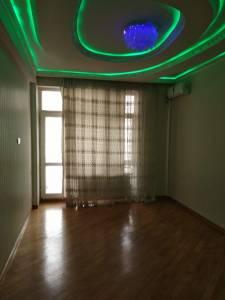 Bakı şəhəri, Nərimanov rayonunda, 3 otaqlı yeni tikili satılır (Elan: 112829)