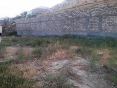 Bakı şəhəri, Nəsimi rayonu, Kubinka qəsəbəsində torpaq satılır (Elan: 133092)