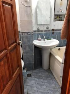 Bakı şəhəri, Yasamal rayonunda obyekt satılır (Elan: 114380)