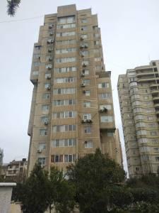 Bakı şəhəri, Yasamal rayonunda, 3 otaqlı yeni tikili satılır (Elan: 113808)