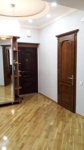 Bakı şəhəri, Nəsimi rayonunda, 2 otaqlı yeni tikili kirayə verilir (Elan: 147342)