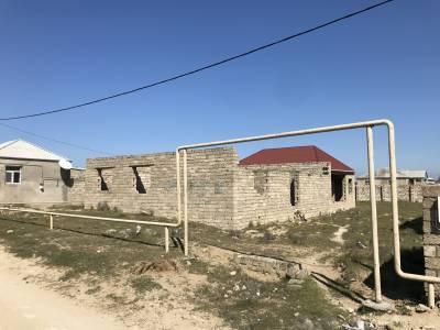 Bakı şəhəri, Xəzər rayonu, Qala qəsəbəsində torpaq satılır (Elan: 144589)