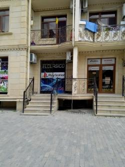 Xırdalan şəhərində, 3 otaqlı yeni tikili satılır (Elan: 180655)