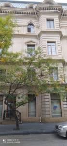Bakı şəhəri, Səbail rayonunda obyekt satılır (Elan: 160285)