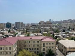 Bakı şəhəri, Yasamal rayonunda, 3 otaqlı yeni tikili satılır (Elan: 189115)