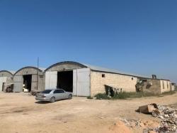 Bakı şəhəri, Sabunçu rayonunda obyekt kirayə verilir (Elan: 179330)