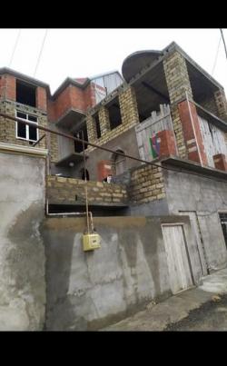 Bakı şəhəri, Səbail rayonu, Badamdar qəsəbəsində, 6 otaqlı ev / villa satılır (Elan: 193593)