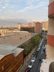 Bakı şəhəri, Xətai rayonunda, 1 otaqlı yeni tikili satılır (Elan: 112914)