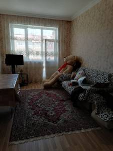 Xırdalan şəhərində, 2 otaqlı yeni tikili satılır (Elan: 157852)