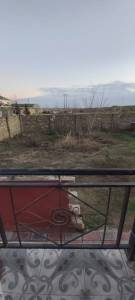 Bakı şəhəri, Suraxanı rayonu, Suraxanı qəsəbəsində, 3 otaqlı ev / villa satılır (Elan: 122400)