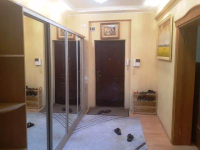 Bakı şəhəri, Nərimanov rayonunda, 2 otaqlı yeni tikili satılır (Elan: 106307)