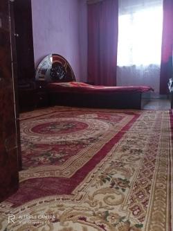 Bakı şəhəri, Yasamal rayonu, Yasamal qəsəbəsində, 3 otaqlı köhnə tikili satılır (Elan: 202203)