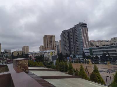 Bakı şəhəri, Yasamal rayonunda, 1 otaqlı köhnə tikili satılır (Elan: 154441)