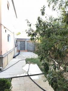 Bakı şəhəri, Səbail rayonu, Badamdar qəsəbəsində, 6 otaqlı ev / villa kirayə verilir (Elan: 115444)