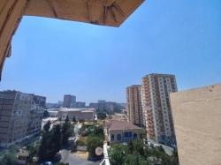 Bakı şəhəri, Suraxanı rayonu, Yeni Günəşli qəsəbəsində, 2 otaqlı köhnə tikili satılır (Elan: 193855)