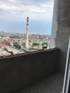 Bakı şəhəri, Nəsimi rayonunda, 3 otaqlı yeni tikili satılır (Elan: 147493)
