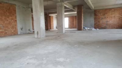 Bakı şəhəri, Nərimanov rayonunda, 5 otaqlı yeni tikili satılır (Elan: 157027)
