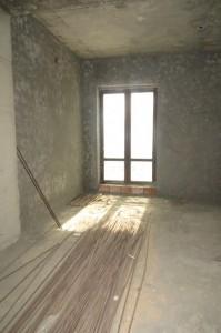 Xırdalan şəhərində, 1 otaqlı yeni tikili satılır (Elan: 108584)