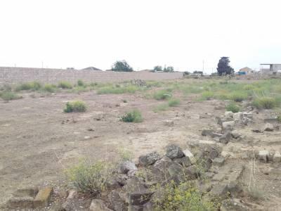 Bakı şəhəri, Xəzər rayonu, Türkan qəsəbəsində torpaq satılır (Elan: 115623)