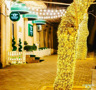 Bakı şəhəri, Səbail rayonunda obyekt satılır (Elan: 106211)