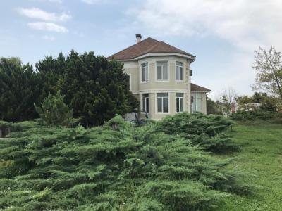Bakı şəhəri, Nizami rayonu, 8-ci kilometr qəsəbəsində, 6 otaqlı ev / villa kirayə verilir (Elan: 107020)