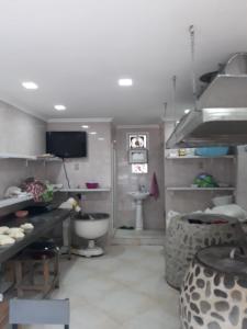Bakı şəhəri, Binəqədi rayonu, 9-cu mikrorayon qəsəbəsində obyekt satılır (Elan: 107506)