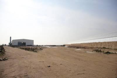 Bakı şəhəri, Xəzər rayonu, Zirə qəsəbəsində obyekt satılır (Elan: 145230)