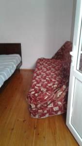 Xırdalan şəhərində, 2 otaqlı ev / villa kirayə verilir (Elan: 166403)