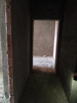 Xırdalan şəhərində, 2 otaqlı yeni tikili satılır (Elan: 193210)